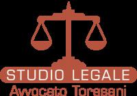 Studio Legale Avvocato Toresani