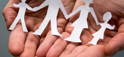 Diritto di famiglia e minorile