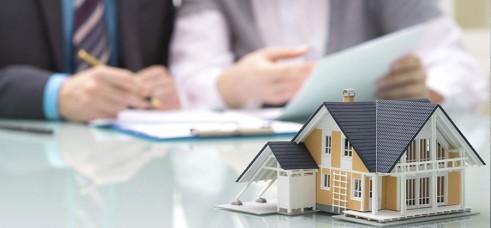 Diritto condominiale e delle locazioni