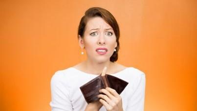 Mantenimento: al via l'aiuto di Stato per l'assegno all'ex