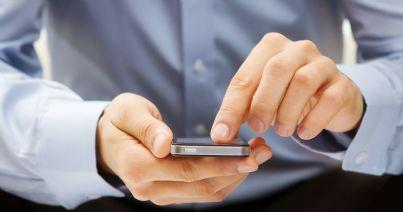 Cassazione: lecito registrare e filmare le conversazioni col cellulare