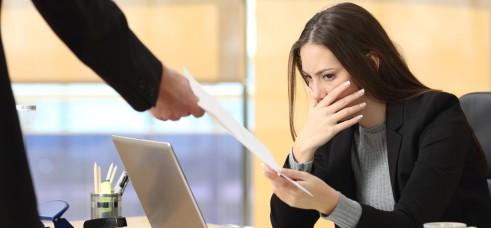 Atto tributario notificato a persona diversa dal destinatario, quali conseguenze?