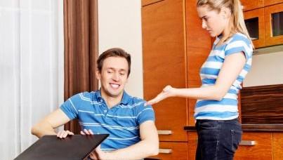 Separazione: niente addebito per la doppia vita sessuale del marito